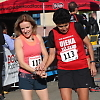 2013_pleasanton_double_road_race_ 17665