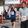 2013_pleasanton_double_road_race_ 17666
