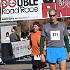 2013_pleasanton_double_road_race_ 17669