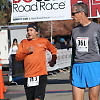 2013_pleasanton_double_road_race_ 17670