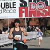 2013_pleasanton_double_road_race_ 17673