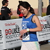 2013_pleasanton_double_road_race_ 17675