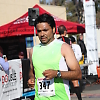2013_pleasanton_double_road_race_ 17676