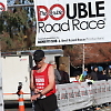 2013_pleasanton_double_road_race_ 17677