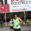 2013_pleasanton_double_road_race_ 17678