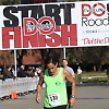 2013_pleasanton_double_road_race_ 17679