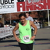 2013_pleasanton_double_road_race_ 17680