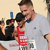 2013_pleasanton_double_road_race_ 17682