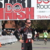 2013_pleasanton_double_road_race_ 17683