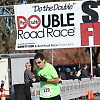 2013_pleasanton_double_road_race_ 17685