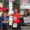 2013_pleasanton_double_road_race_ 17688