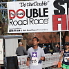 2013_pleasanton_double_road_race_ 17691