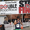 2013_pleasanton_double_road_race_ 17692