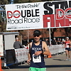 2013_pleasanton_double_road_race_ 17694