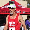 2013_pleasanton_double_road_race_ 17696