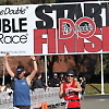 2013_pleasanton_double_road_race_ 17700