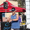 2013_pleasanton_double_road_race_ 17701