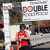 2013_pleasanton_double_road_race_ 17702