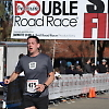 2013_pleasanton_double_road_race_ 17703