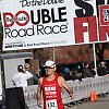 2013_pleasanton_double_road_race_ 17707