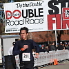 2013_pleasanton_double_road_race_ 17709
