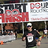 2013_pleasanton_double_road_race_ 17710