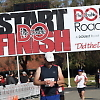 2013_pleasanton_double_road_race_ 17711