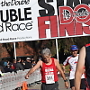 2013_pleasanton_double_road_race_ 17713