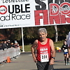 2013_pleasanton_double_road_race_ 17714