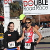 2013_pleasanton_double_road_race_ 17717