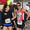 2013_pleasanton_double_road_race_ 17718