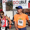 2013_pleasanton_double_road_race_ 17719