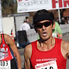 2013_pleasanton_double_road_race_ 17720