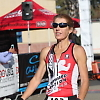2013_pleasanton_double_road_race_ 17721