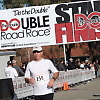 2013_pleasanton_double_road_race_ 17722