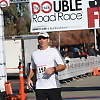 2013_pleasanton_double_road_race_ 17723