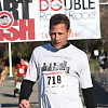 2013_pleasanton_double_road_race_ 17724