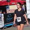 2013_pleasanton_double_road_race_ 17727