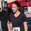 2013_pleasanton_double_road_race_ 17728