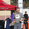 2013_pleasanton_double_road_race_ 17729