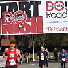 2013_pleasanton_double_road_race_ 17730