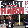 2013_pleasanton_double_road_race_ 17732