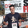 2013_pleasanton_double_road_race_ 17734