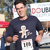 2013_pleasanton_double_road_race_ 17735