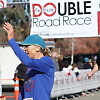 2013_pleasanton_double_road_race_ 17736