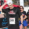 2013_pleasanton_double_road_race_ 17738