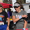 2013_pleasanton_double_road_race_ 17739