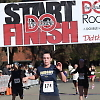2013_pleasanton_double_road_race_ 17740