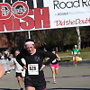 2013_pleasanton_double_road_race_ 17742