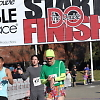 2013_pleasanton_double_road_race_ 17746